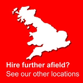hire-further-afield- UK wide cherry picker hire