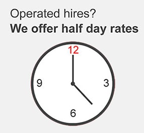 operated-rates-half-day-cherry-picker-hire