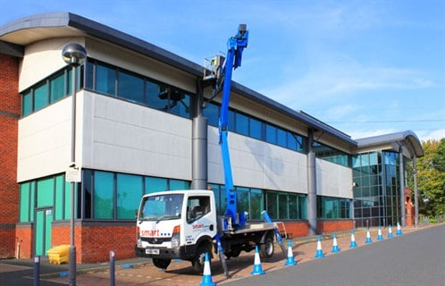 long-term-hire-truck-mount-cherry-picker-hire-bromley-bexley-havering