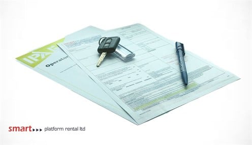 paperwork_496x285