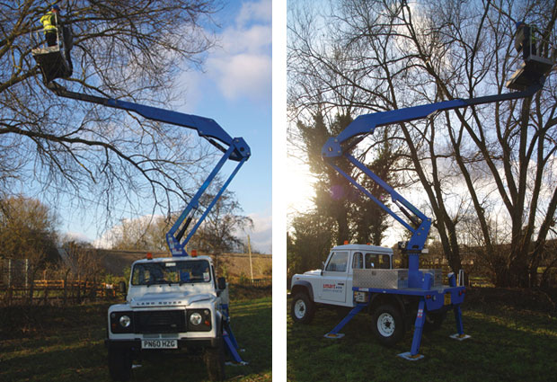 rt13-truck-mounted-cherry-picker