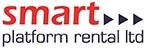 Smart Platform Rental