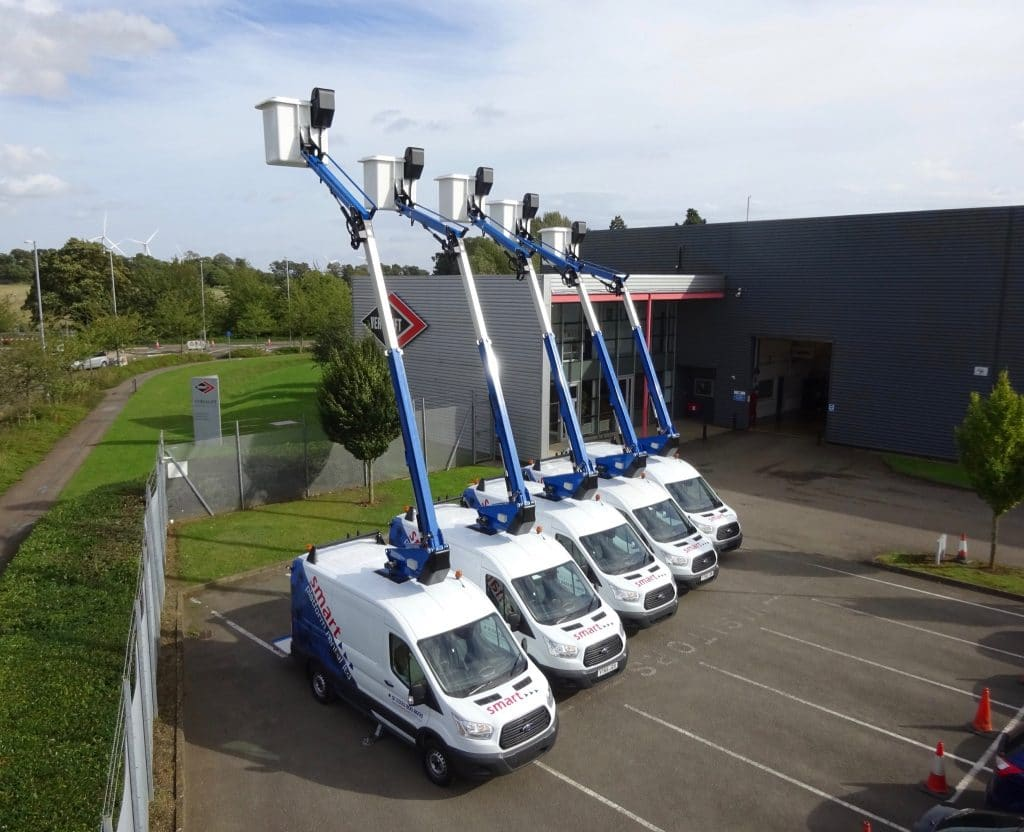 new-v13t-van-mounted-platforms