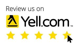 Yell.com Review
