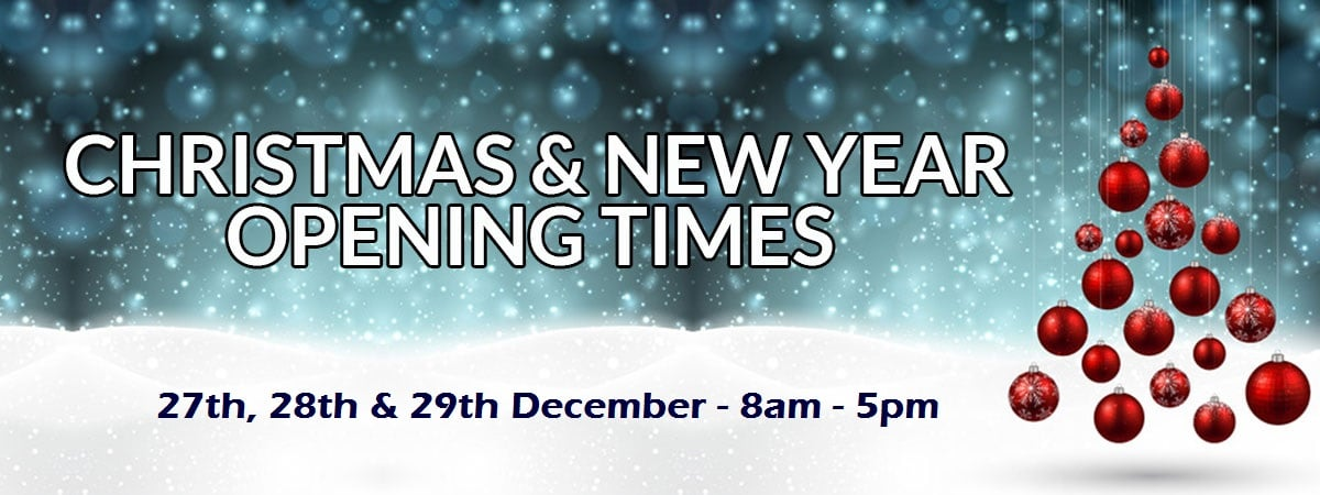 Christmas-New-Year-Opening-Hours-times