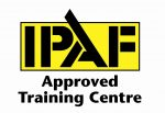IPAF approved training centre, Smart Platforms